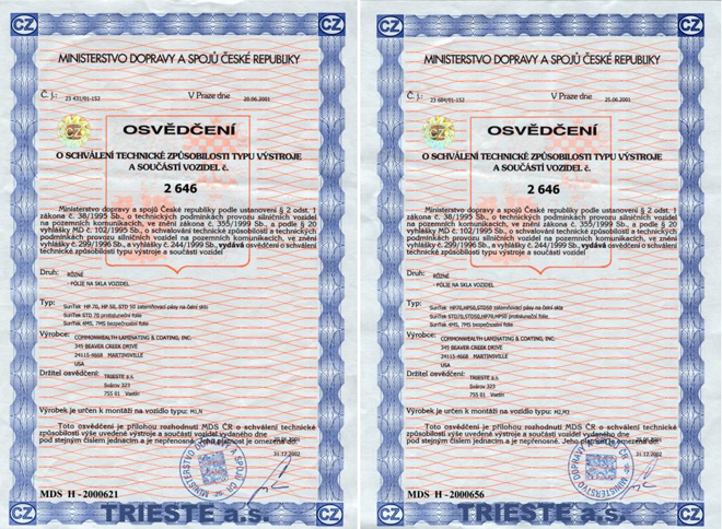 certifikaty-1235470339[1]